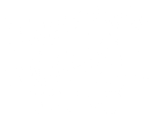 Wildcat Willy's Distillery